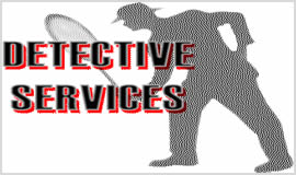Bridgwater Private Detective Services